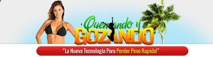 Aprovecha los bonos de Quemando y Gozando - www.guadalpyme.co...