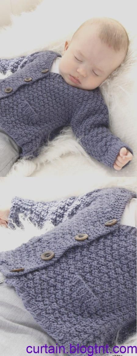 Photo of Most up-to-date Cost-Free knitting for beginners kids Concepts :  Most up-to-dat…