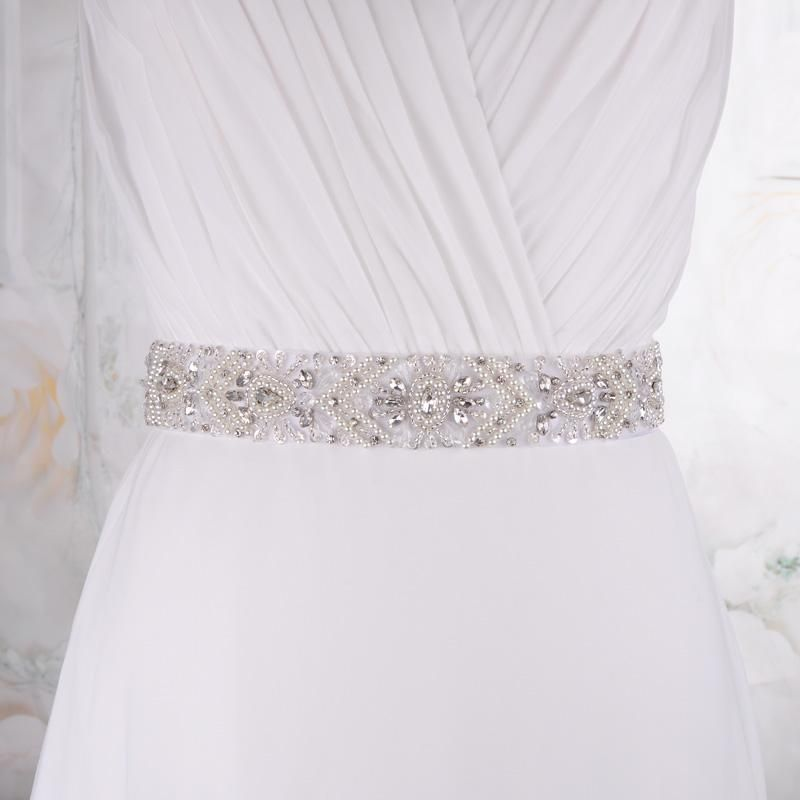 Good Selling!!! In Stock Bridal Belt Matching Gold Bridal Belt Cheap ...