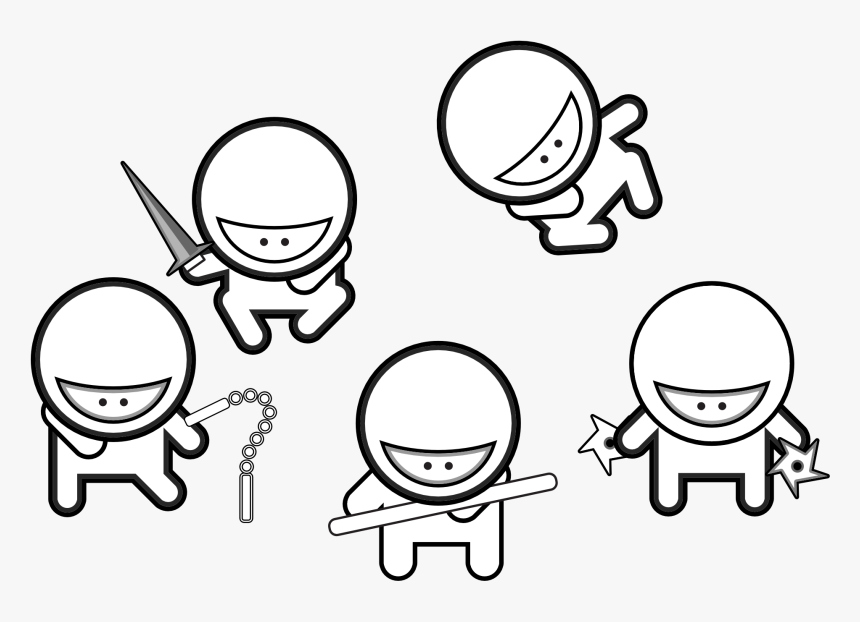 Ninja Coloring Pages For Adults Cute Ninja Coloring Turtle Coloring Pages Coloring Pages Coloring Books