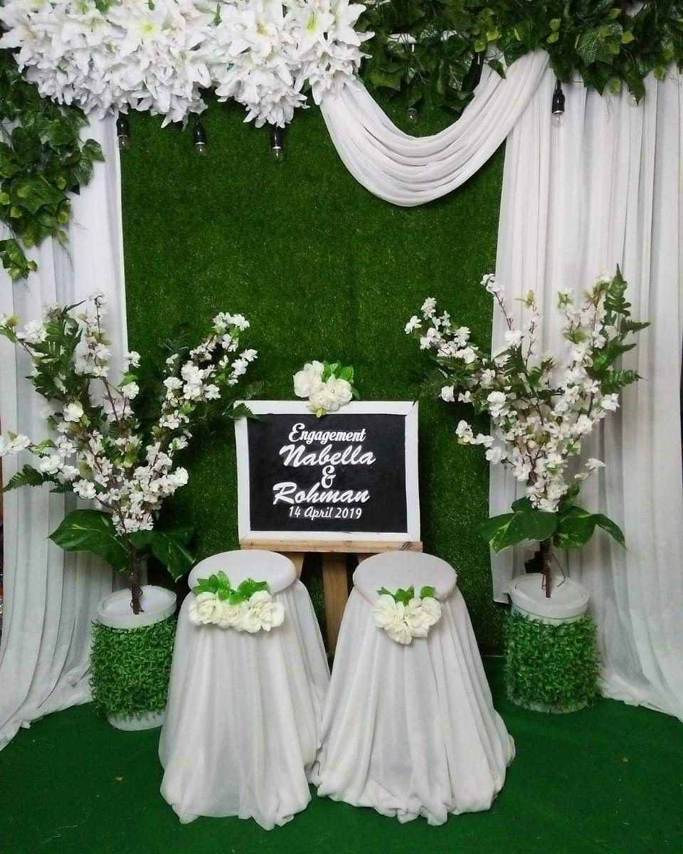 Cara Membuat Instagram Frame Photo Booth : membuat, instagram, frame, photo, booth, Backdrop, Nikah, Latar, Belakang, Pernikahan,, Perkawinan,, Dekorasi, Pernikahan