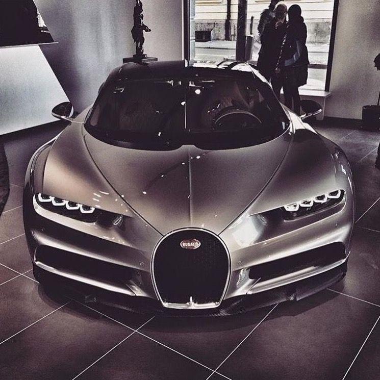 745 Best All Of Bugatti Images On Pinterest: Luxury Cars, Bugatti Cars