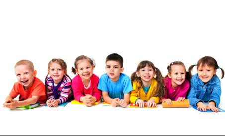 Ieder kind is Anders Wijs | AndersWijs