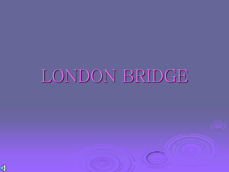 Longbridge Powerpoint Templates,,nature Powerpoint Templates Free Download,, Nature Ppt Presentation,