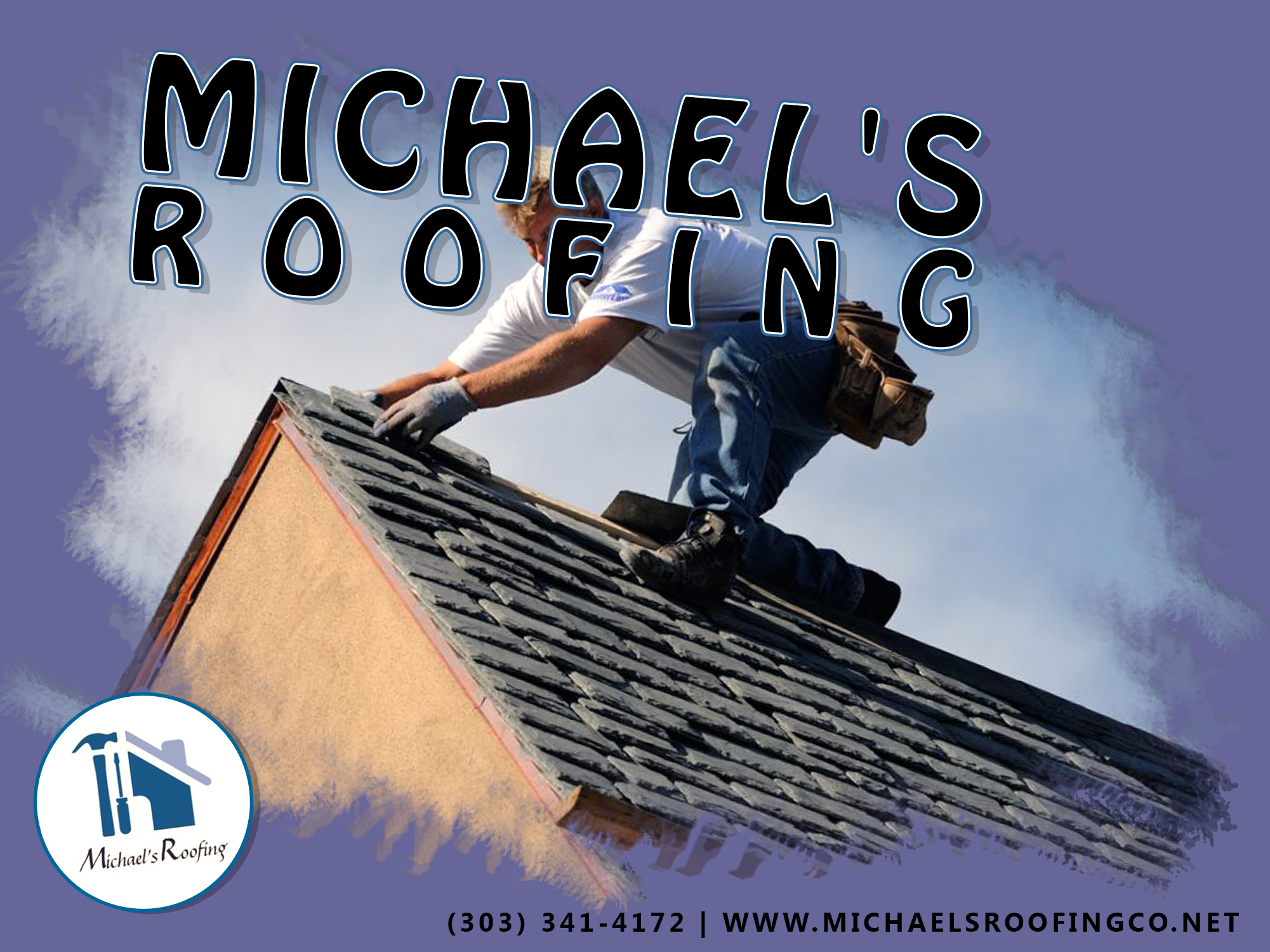 Pin On Roofing Services