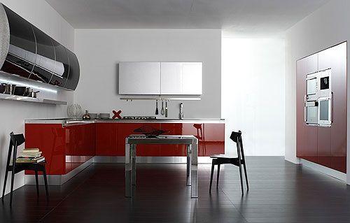 Interior Decorating Consultant interior decorating consultant services - dzineroute interior and