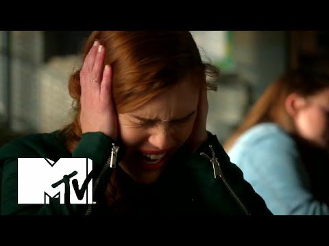 """ALL NEW! Teen Wolf (Season 6) Official Teaser Promo - """"Remember"""" 