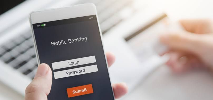 Mobile Banking Why You Should Be Using It Missybanker