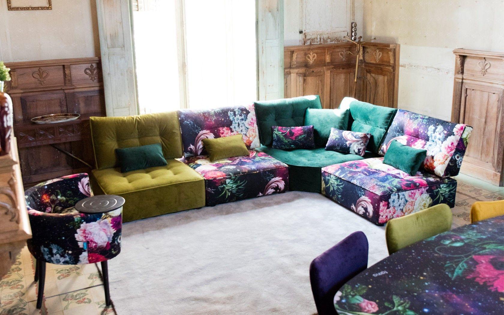 Arianne Love By Fama Sofas Canapes Fama En 2020 Mobilier De Salon Idees Deco Salle A Manger Mobilier De Salon Contemporain