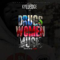 "Kylledge Ft Goonie Gang Stogs & Pusha Feek  ""Outro"" by Ar-Ab Obh on SoundCloud"