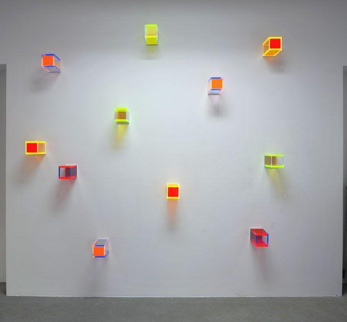 regine schumann | Oltre 1000 immagini su Regine Schumann su Pinterest | Forma di arte ...