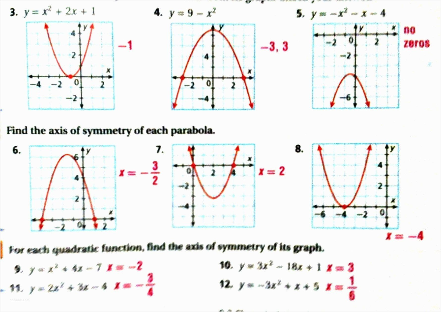 57 Worksheet Piecewise Functions Algebra 2 Answers Pictures All About Worksheet Quadratic Functions Quadratic In 2021 Quadratics Quadratic Functions Algebra Worksheets [ 1258 x 1779 Pixel ]