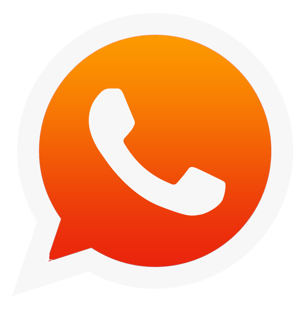 Computer Icons WhatsApp Logo Whatsapp icon vector