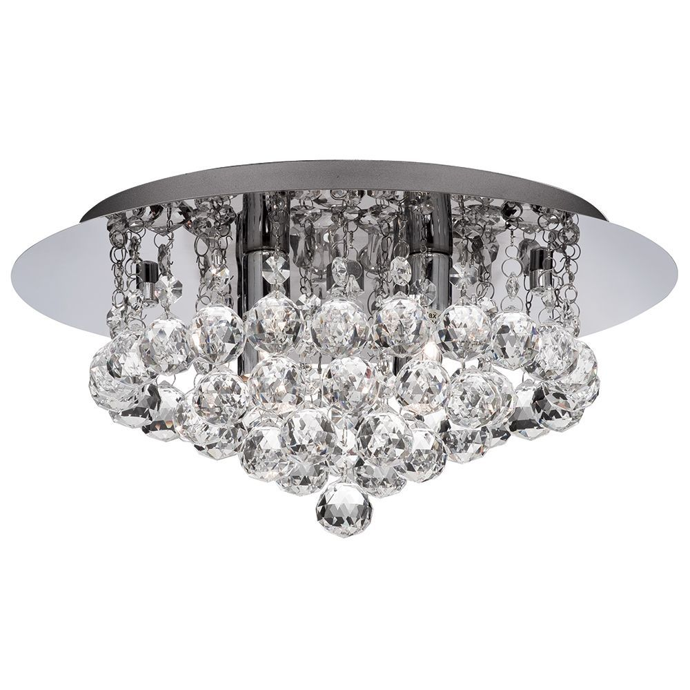 Great Photo Of Light Fixtures For Bathroom Ceiling Interior Design Ideas Home Decorating Inspiration Moercar Bathroom Light Fixtures Ceiling Crystal Ceiling Light Semi Flush Ceiling Lights