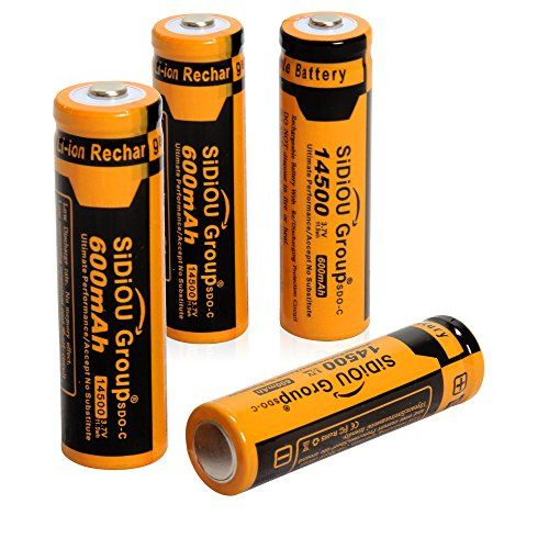 Rayovac Aa Batteries Double A Alkaline Batteries 60 Battery Count Batteries Double Rayovac Aa Alkaline Battery Batteries Aa Batteries