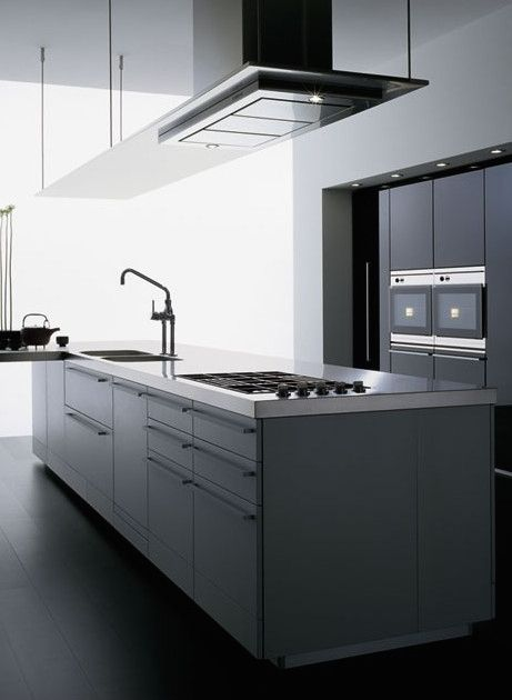 Cucine Boffi With Images Modern Kitchen Kitchen Inspirations