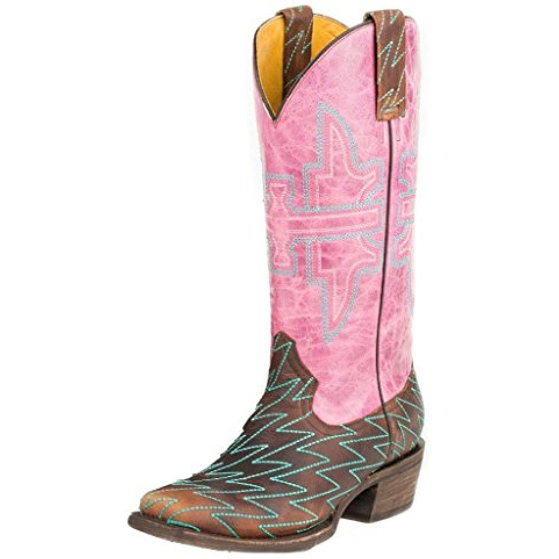 10+ Ariat westchester zip dress boot ideas