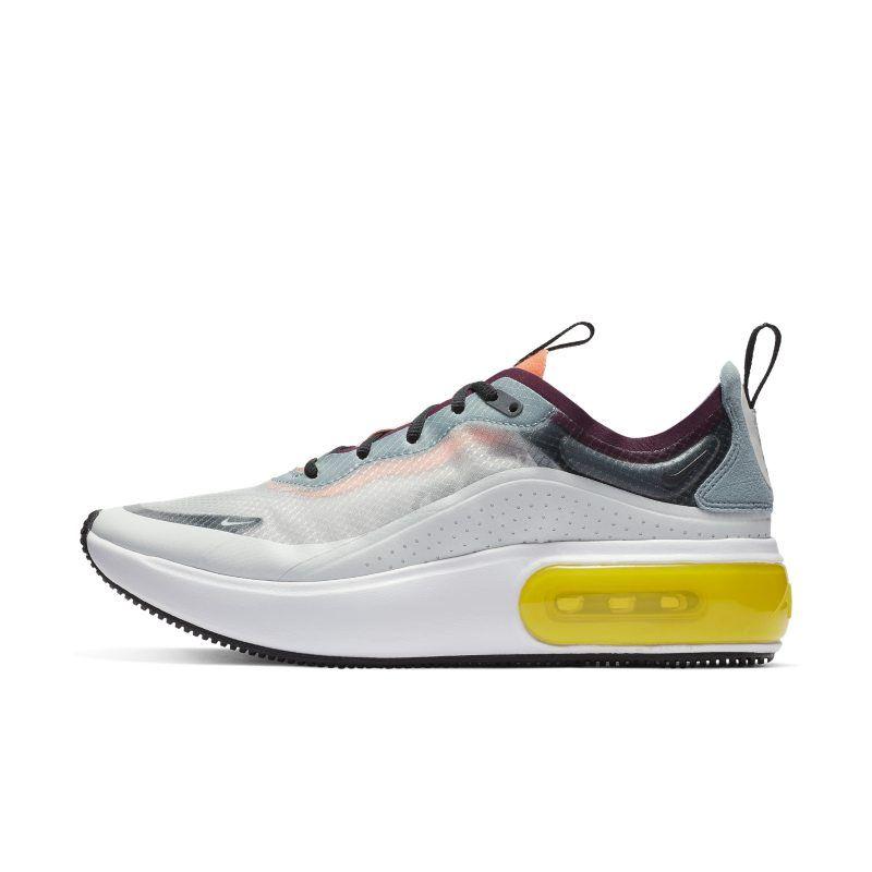 214c5a62084de4 Nike Air Max Dia SE QS Women s Shoe - Grey