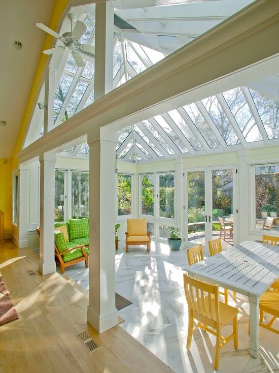 Conservatory Addition Project In Stunning Result Playful Boyce English Conservatory Addition Ideas With Mode What Is A Conservatory Patio Design Conservatory