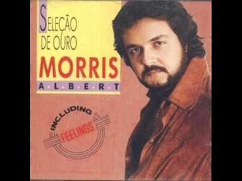 Feelings Moris Albert Hq Mp3 Morris La Music