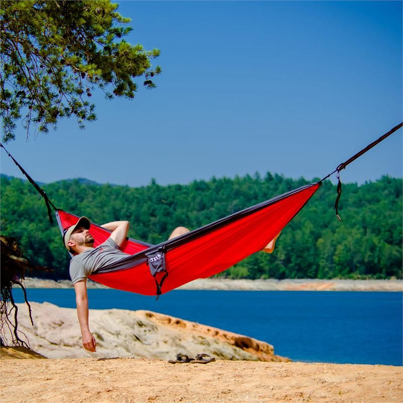 eno hammock colors   eno singlenest hammock eno hammock colors   eno singlenest hammock   enos   pinterest      rh   pinterest
