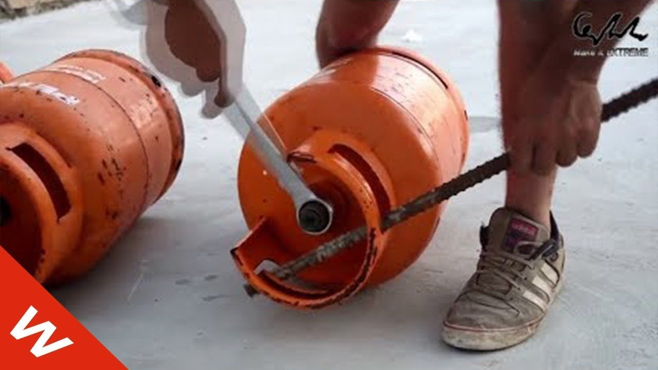 WoW! 10 Amazing Homemade Inventions || 10 Awesome Crafting Life Hacks!!!...