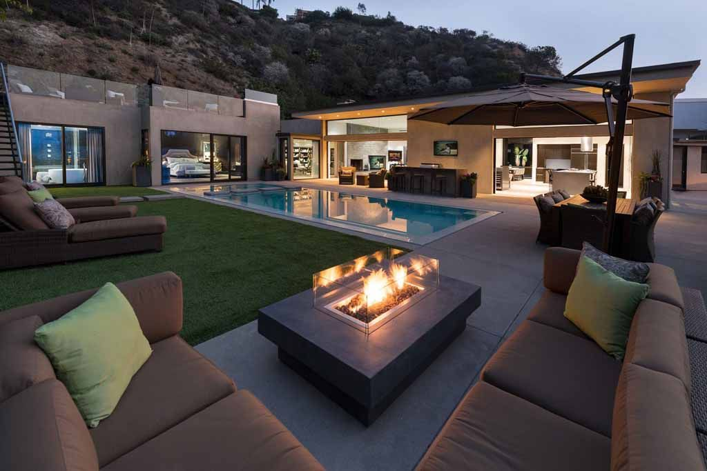 86 Pretty Patio Design Ideas | Patios, Outdoor patio designs and ...
