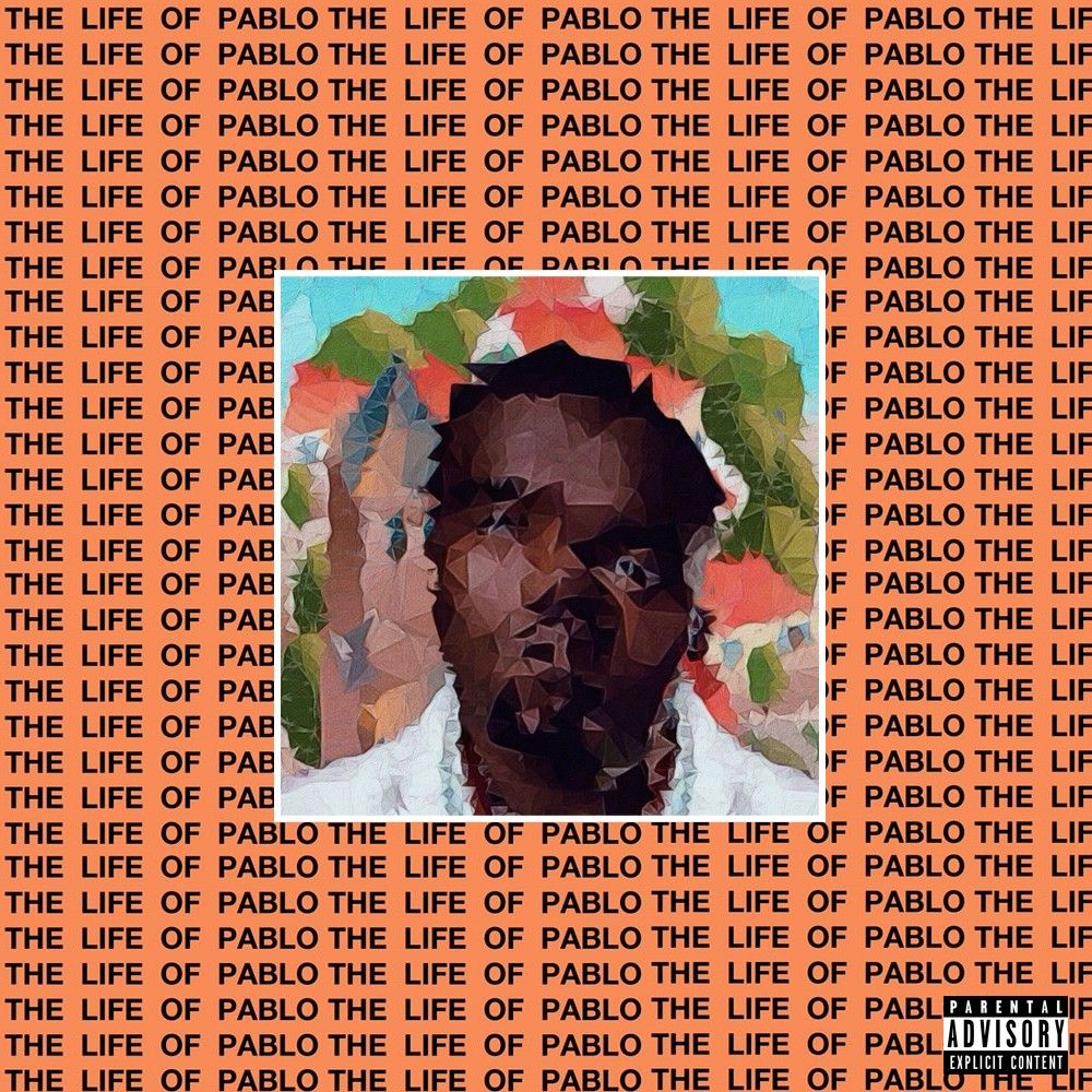 Pin By Moon Pie Jr On Hip Hop Album Covers 10 Album Cover Art Kanye West Album Cover Album Art