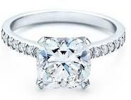 this has always been and will always be my dream ring.. COME ON BRENT!!