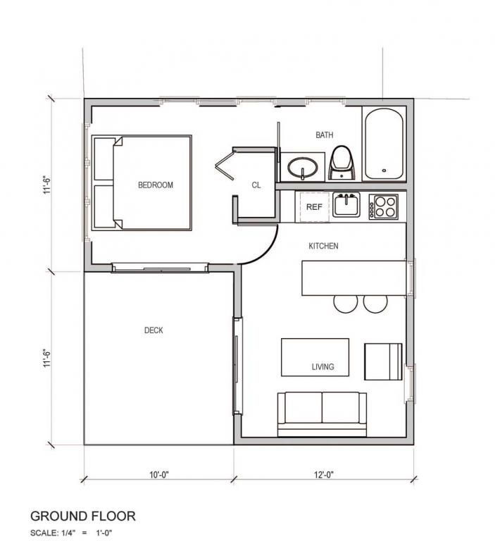 Small House Plans Small L New Avenue Homes Small House Plans Tiny House Floor Plans Tiny House Plans