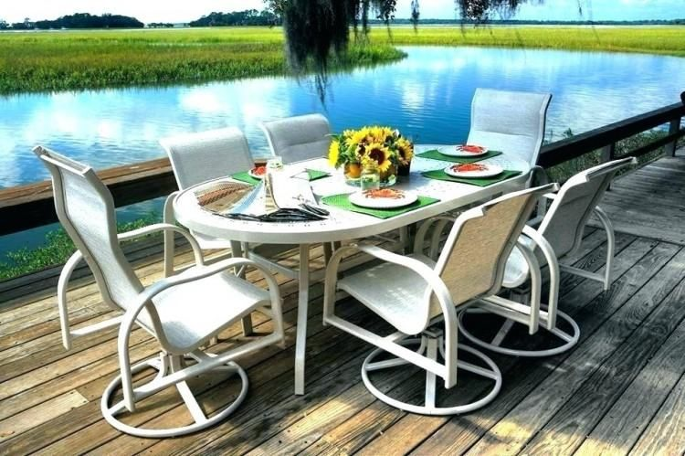 Super Painting Cast Aluminum Patio Furniture How To Paint Cast Download Free Architecture Designs Salvmadebymaigaardcom