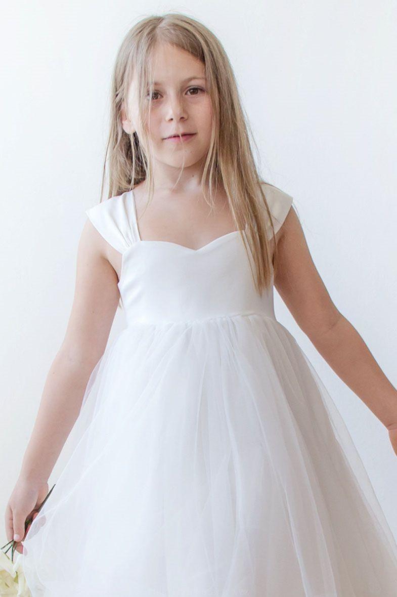 Cheap substantial pink bridesmaid dresses princess short pink knee
