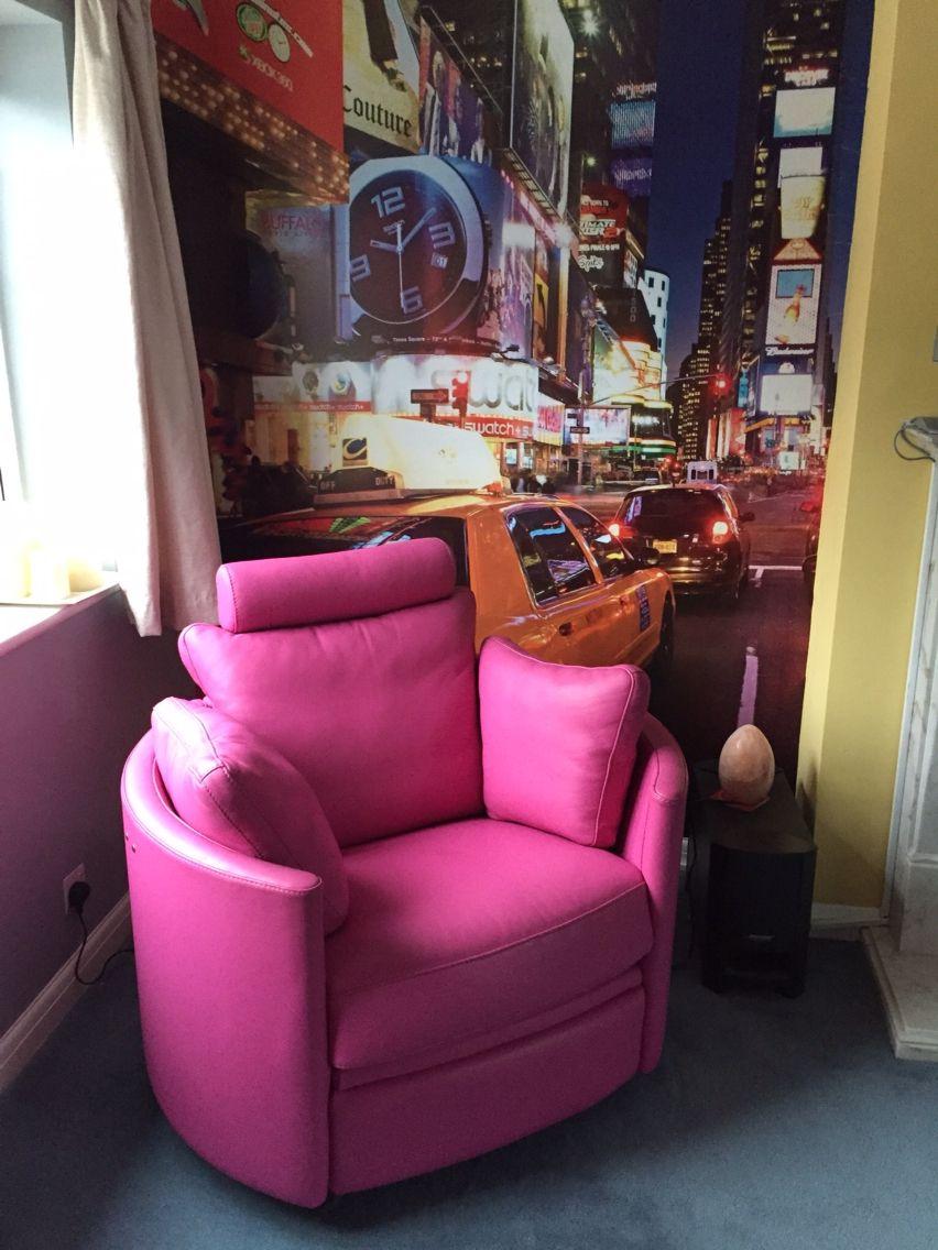 Chairs felix recliner swivel rocking chair swivel