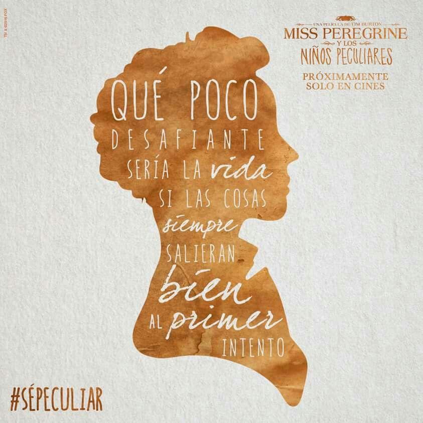 El Hogar De Miss Peregrine Para Ninos Peculiares Ninos Peculiares Miss Peregrine Y Los Ninos Peculiares Miss Peregrine