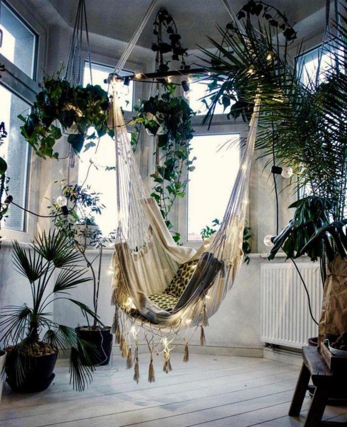 1001 mod les de balan oire d 39 int rieur pour vous procurer du confort et d 39 amusement meubles. Black Bedroom Furniture Sets. Home Design Ideas