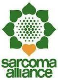 Sarcoma Alliance!