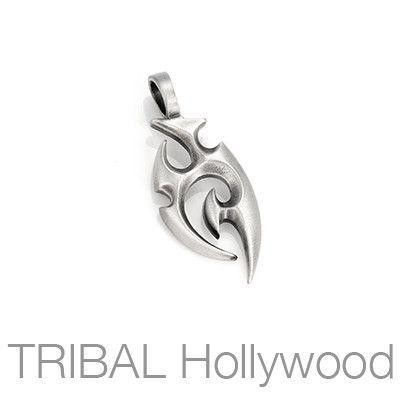 Vapatra greek elements mens tribal pendant by bico australia aloadofball Choice Image