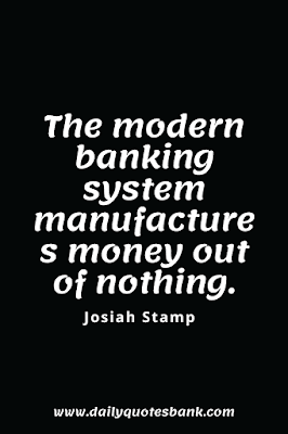 Positive Bank Quotes Sayings Famous Quotes On Banker And Banking In 2020 Bank Quotes Thinking Quotes Life Lesson Quotes