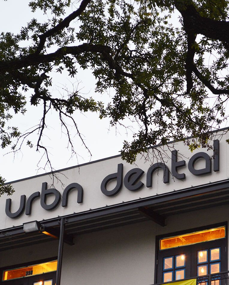Find a Dental Clinic Near You (With images) Emergency
