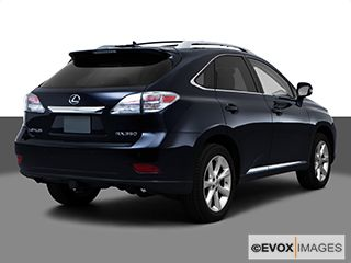 Lexus Rx Duh Wanted This For How Long Navy Blue Cognac Leather Interior Someday Lexus Lexus Rx 350 Dream Cars