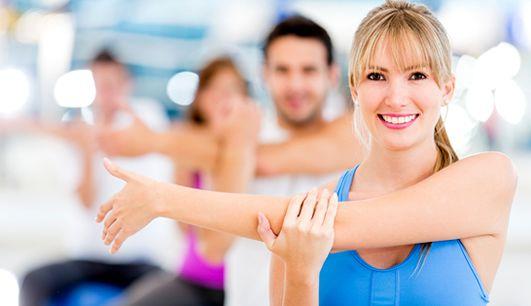 Dicas Saudáveis Para Acelerar a Dieta - Dani Vancetto Blog