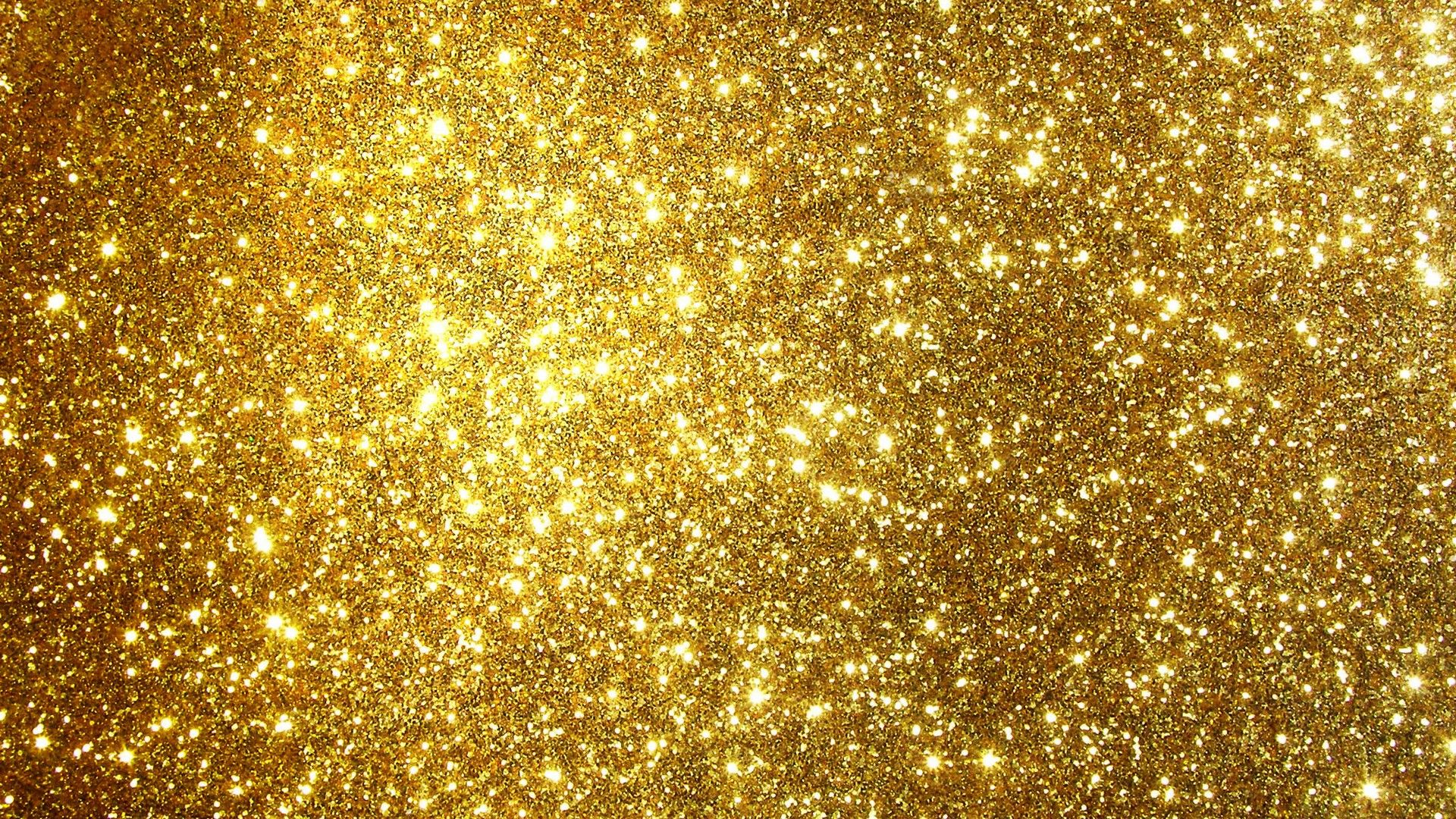 Gold Glitter Wallpaper HD Gold glitter wallpaper hd