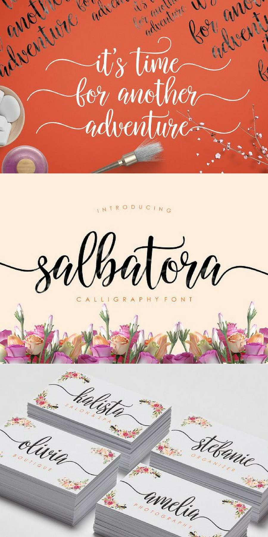 cursive fonts for wedding cards%0A    Free Calligraphy Script Fonts for Wedding Invitations   Calligraphy fonts   Modern calligraphy and Calligraphy