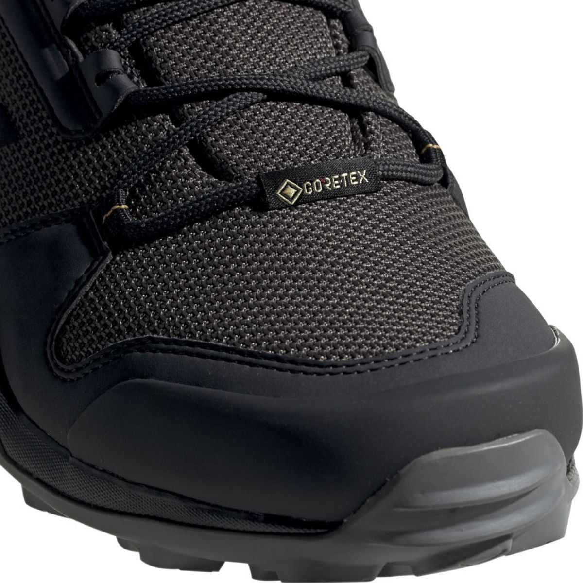 7e5d743 adidas terrex ax3 mid gtx trekking shoes men