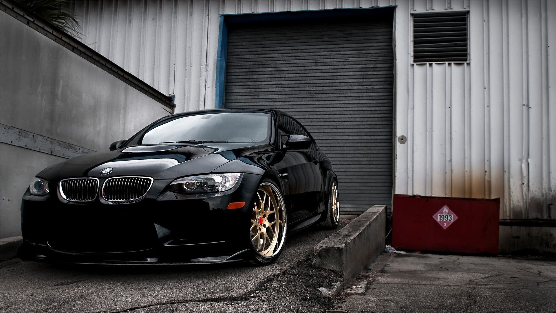 beamer Cars Pinterest BMW M3, BMW and Cars