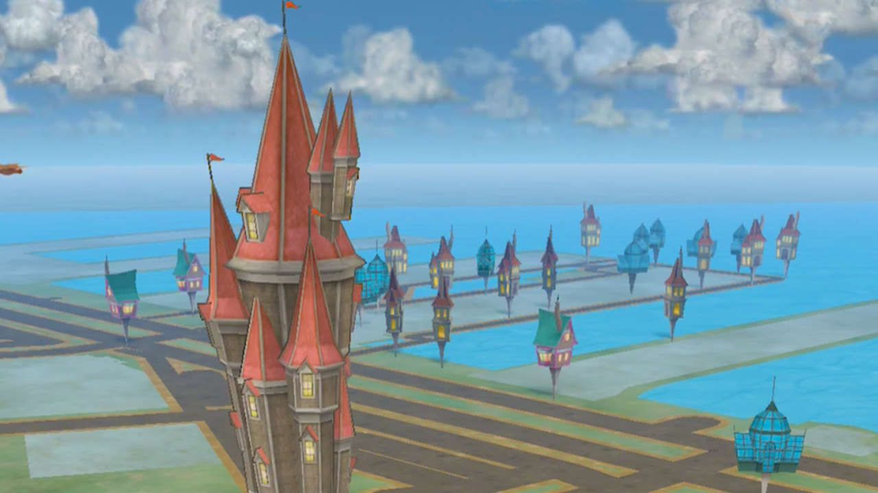 Pokemon Go Players Will Find A Lot Of Harry Potter Wizards Unite A Bit Familiar Here S Everything The Game Throws At You Pokemon Go Pokemon In Game Currency