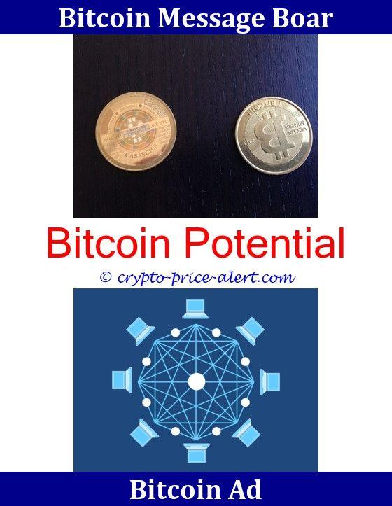 Bitcoin Value 2020 Kraken Bitcoin Price,anonymous bitcoin purchase