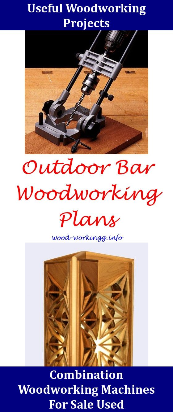 Coat Rack Plans Woodworking Projects Enchanting Coat Rack Plans Woodworking Projects