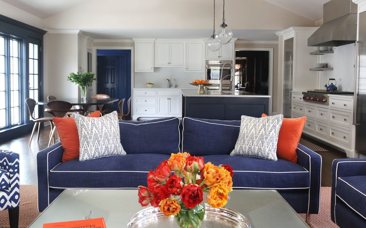 Home interior colour pin by sage design on family room  pinterest  room