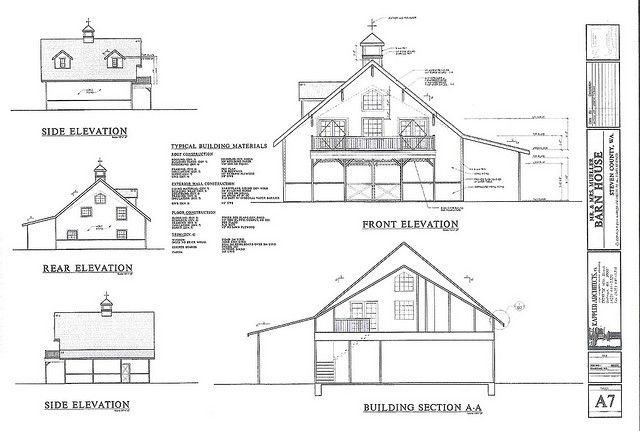 Pole Barn Home Plans Recent Photos The Commons Getty Collection Galleries World Map App Barn House Plans Barn House Pole Barn House Plans